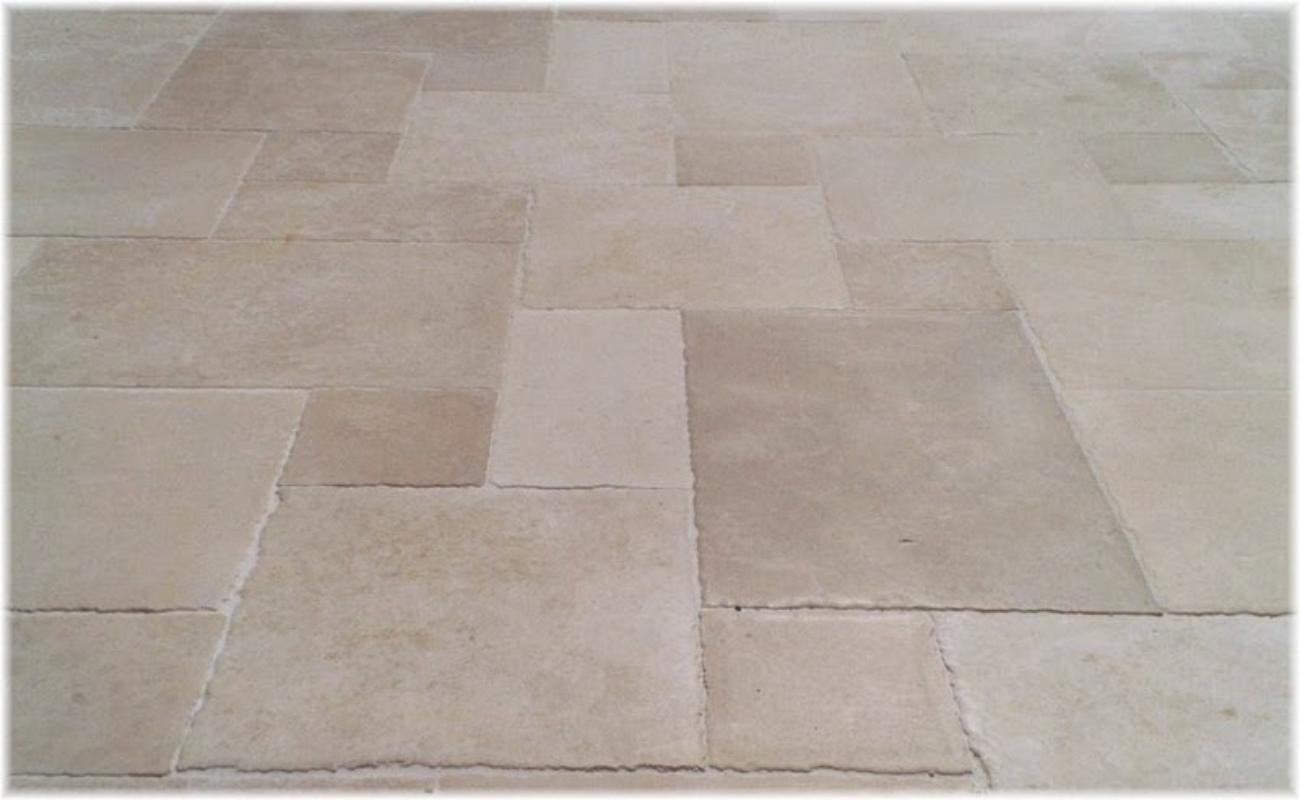 Le coperture in pietra leccese pietra leccese estrazione e lavorazione ecade srl - Piastrelle fine serie ...