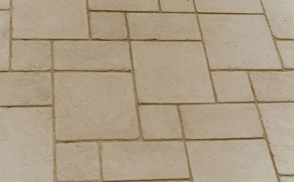 Pavimento Esterno In Pietra Prezzi : L importanza della posa in opera della pietra leccese pietra