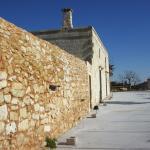 Restauro pietra leccese